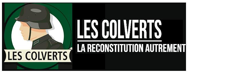 Les Colverts