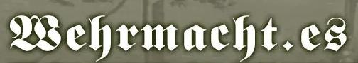 https://www.wehrmacht.es/