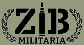 http://www.zib-militaria.de/