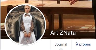 https://www.facebook.com/natallia.zakharava.10
