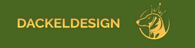 https://www.instagram.com/dackel_design/