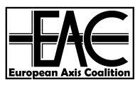 Eureopean Axis Coaltion